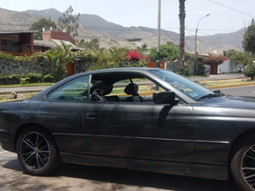 d85f03afe Autos Deportivos Baratos - Autos y Camionetas en Mercado Libre Perú