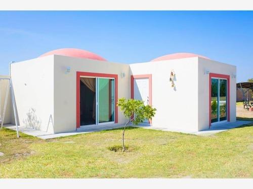 Finca/rancho En Venta En Villa La Candelaria