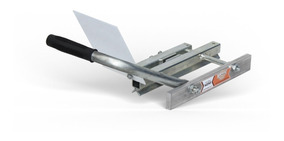 Serra Tábua Mini - Ideal Para Esquadrejar A Tora! 4706-0101