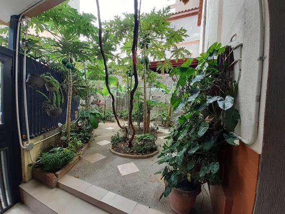 Venta De Apartamento- Casa En Las Palmas Gc / 04142652589