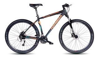Bicicleta Topmega Armor Sport R29