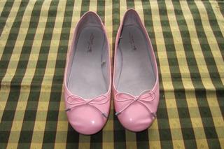 Zara España Rebajas Zapatos Negro en Mercado Libre Argentina