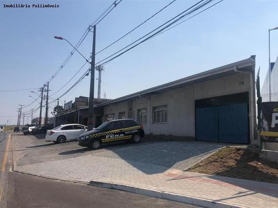 Terreno Para Venda, Centro - Te0466