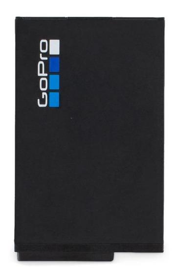 Bateria Gopro Fusion - Original - Asbba-001 - 324