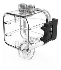 Case Para Câmera Sq12 Micro Mini Sports Ação A Prova D