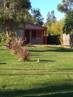 Piriapolis Casas 2 Dorm 300mt Del Mar. Punta Colorada