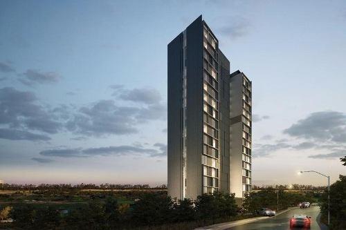 Departamento Venta Adana 197m2 $8,089,642 Glomac E1