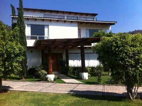 Casa Venta San Gaspar