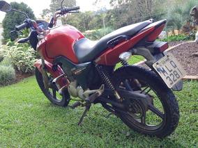 Honda Honda ,cg 150 Fan