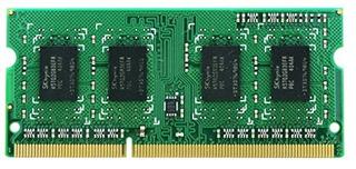 Memoria,synology Ddr3 Ram Módulo De 4 Gb (ram1600ddr3-4g..