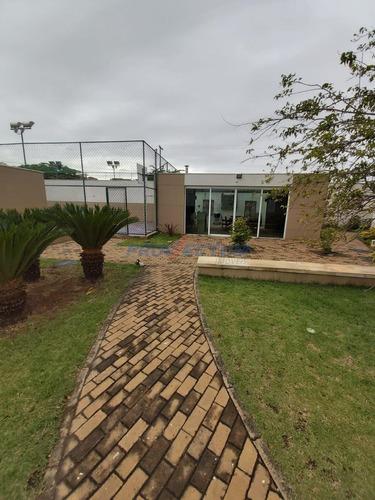 Apartamento À Venda Em Jardim Roseira - Ap275809