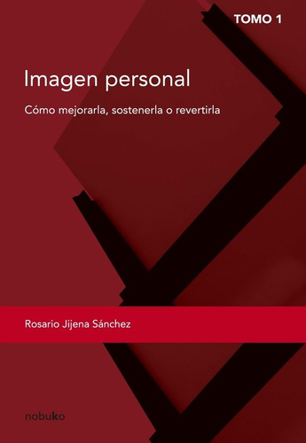 Imagen 1 de 2 de Imagen Personal