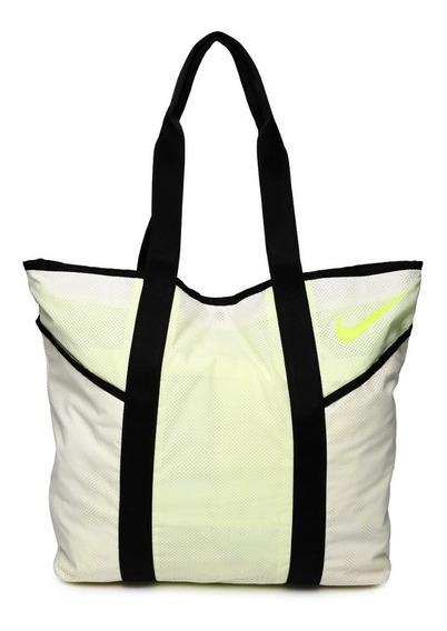 Bolsa Nike Azeda Totedo Feminina Ba4929-170