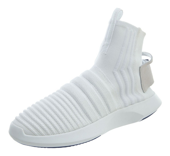 Tenis adidas Atleticos Crazy 1 Sock Primek No. Cq1012