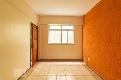 Apartamento Para Aluguel - Castelo, 3 Quartos, 90 - 893031103