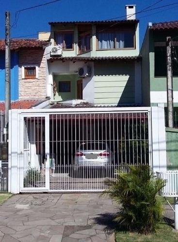 Sobrado - Hipica - Ref: 399044 - V-mi17123