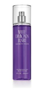 White Diamonds E Taylor Bruma Original 236ml Envio Gratis!!