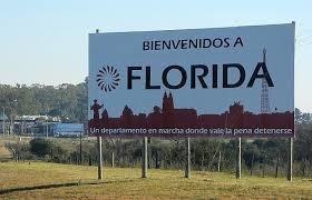 Chacra Sobre Ruta 11ha Cerca Ciudad Florida