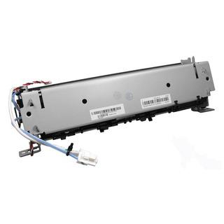 Fusor Lexmark 40x8024