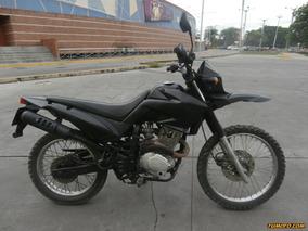 Skygo Skygo 126 Cc - 250 Cc