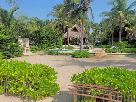 Acapulco Noviembre -10% Desc. El Buen Fin En Casa Con Playa