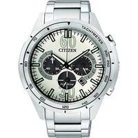 Relógio Citizen Masculino Eco-drive Tz30437q 004168rean