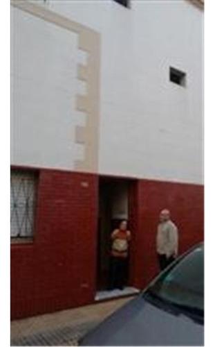 Imagen 1 de 8 de Casa En Venta 2