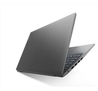 Notebook Lenovo V15 Core I7 10ma Gen Ssd 960gb 20gb 15.6