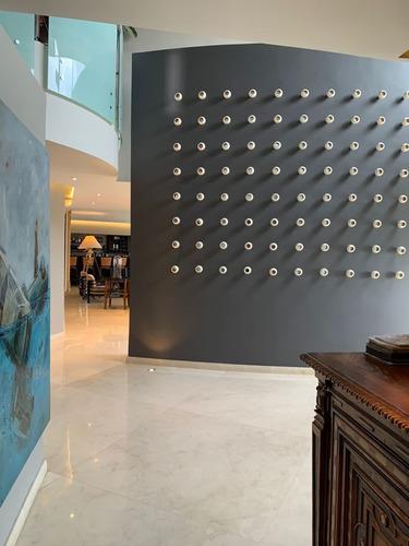 Imagen 1 de 14 de Penthouse Cima Real
