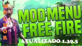 Hack De Hs Free Fire!.