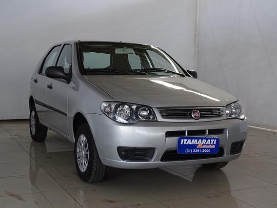 Fiat Palio 1.0 8v Fire (2468)