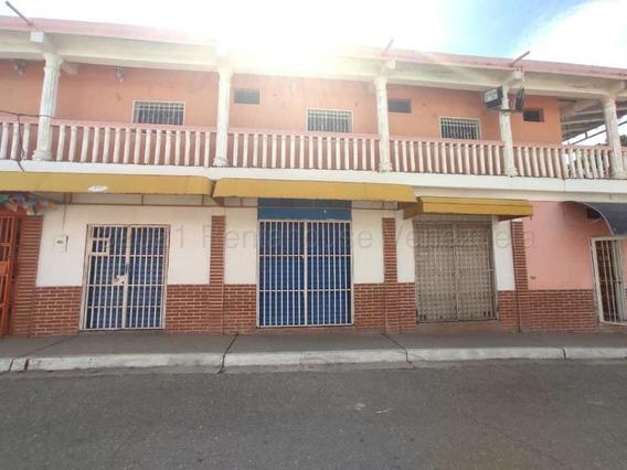 Alquiler Local En Pueblo Nuevo Me