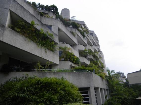 Apartamento En Alquiler 1 Ambientes Y 1 Baños