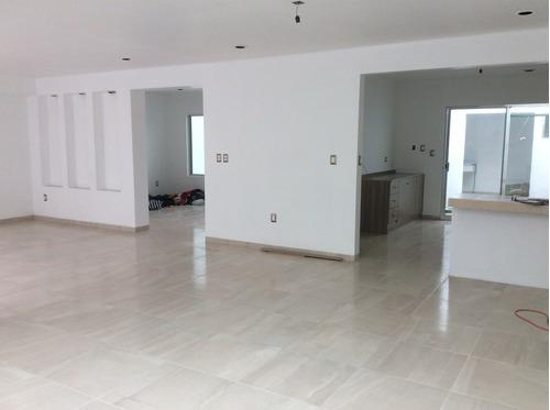 Casa Renta Los Arcos Bernardo Quintana 6 Rec Ideal Oficin