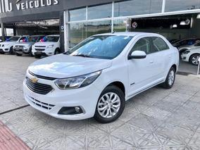 Chevrolet Cobalt Elite 1.8 8v Flex, Qqq7775