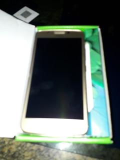 Samsung Galaxy Grand Duos I9082 Ultima Unidade Novo