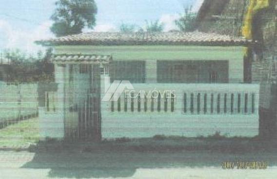 Rua Olindina Bezerra De Menezes, Ilha De Itamaraca, Ilha De Itamaracá - 281022