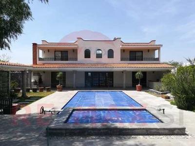 Venta Casa Vista Real