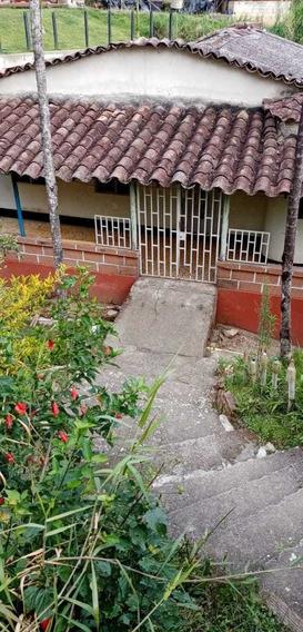 Casa Campestre San Antonio De Prado