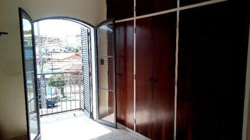 Apartamento À Venda Em Vila Joaquim Inácio - Ap000143