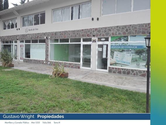 Local En Alquiler En Pinamar
