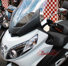 Protetor De Mao Maxsym - Acessórios para Veículos no Mercado Livre