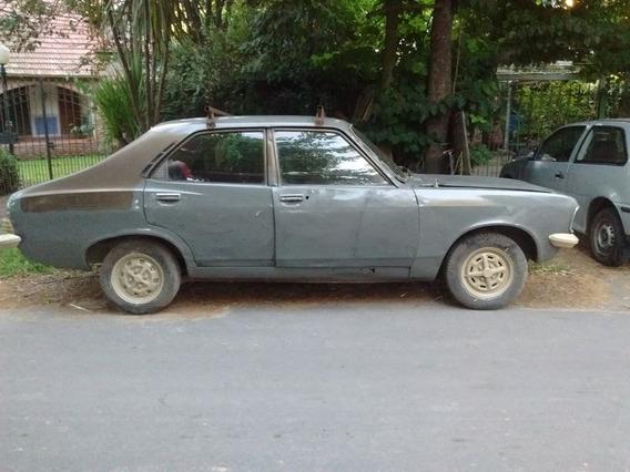 Dodge 1500 Motor Clavado Titular 5mil Pesos