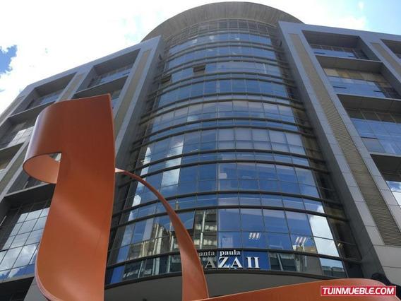 Oficinas En Venta 19-17471 Rent-a-house Multicentro