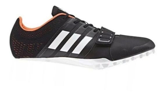 Zapatillas Spikes - Zapatos Atletismo adidas