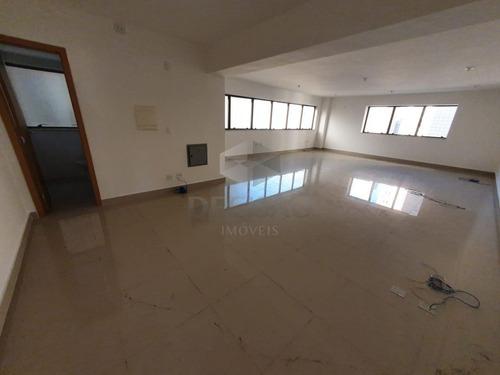 Imagem 1 de 2 de Sala Para Aluguel, 1 Vaga, Santa Efigênia - Belo Horizonte/mg - 16596