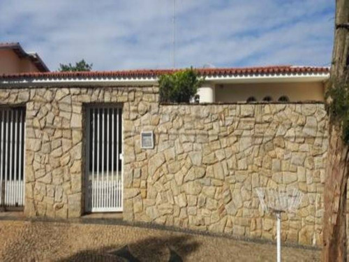 Casa À Venda Em Jardim Flamboyant - Ca210842