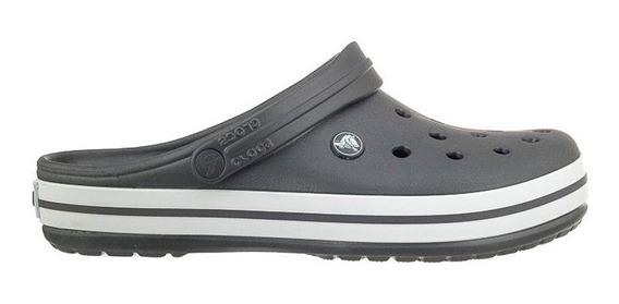 Crocs Crocband C-11016n-04d
