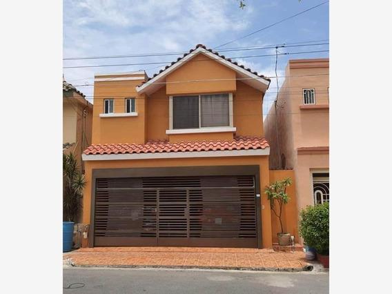 Casa En Venta En Portal Del Roble