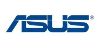 Serverboard Asus M-a 4-ddr4 64gb 6-sata Dual Lan V P10s-m
